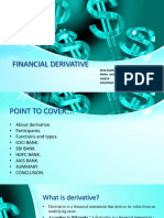 Derivatives.ppt