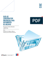 guia_conservacion.pdf