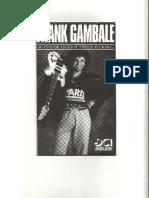 [guitar] frank gambale - monster licks & speed picking.pdf