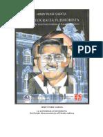 2003 - La Autocracia Fujimorista