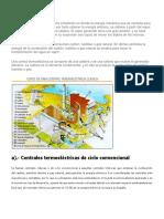 Centrales termoeléctricas.docx
