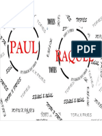 Paul Raquel