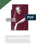 women_perspectives_Spring2004CrenshawPSP.authcheckdam.pdf