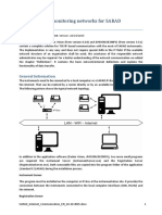 SARAD Internet Communication en 16-10-2015-2