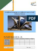 3cuadernillo.2013.14.pdf