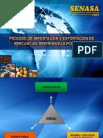 D.S N 051-2000-AG