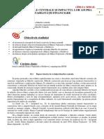 TEMA 10. BĂNCILE CENTRALE ŞI IMPACTUL LOR ASUPRA STABILITĂŢII FINANCIARE .pdf