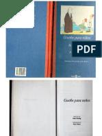 Härtling Peter-Goethe para niños-PJ.pdf