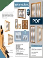 esquadrias_pvc.pdf