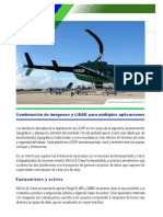 LIDAR.pdf