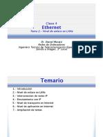 Clase4-Ethernet.pdf