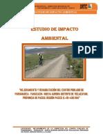 Impacto Ambiental-pariamarca Final