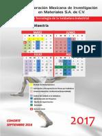 Calendario mayo - agosto 17.pdf