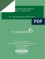 cuaderno6 Emociones Myriam.pdf