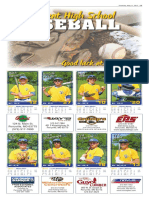 Bb Cards.5b.sports Sv 5.11.17