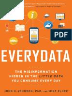 Everydata Excerpt