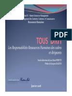 Tous DRH.pdf
