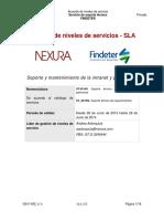 SLA_ FINDETER 2013.pdf
