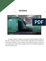 cuaderno de vertederos.docx
