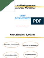 GRH-RECRUTEMENT.pdf