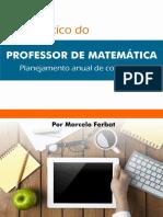 manual-professor-de-matematica-planejamento-anual-ebook.pdf