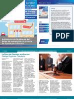Boletín Jurídico - Abril 2015.pdf