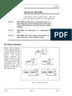 Lesson0602.pdf