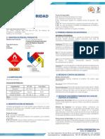 msds thinner en español.pdf