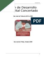 PDDC-Ticllas-Fin 2011  PLAN CONCERTADO 2015 AL 2020.doc