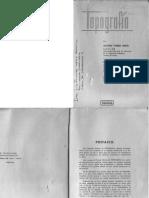 Topografía Torres y Villate.pdf