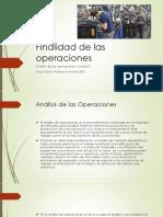 Finalidad de las operaciones.pptx