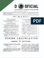 14111947-MAT.pdf
