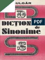 G.Bulgar Dictionar Sinonime RO PDF-SFZ.pdf