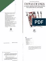 180686673-Damas-de-Paus-o-Jogo-Aberto-Dos-Travestis-No-Espelho-Da-Mulher-OLIVEIRA.pdf