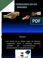 NUEVAS-TECNOLOGIAS-EN-LOS-SENSORES-Autoguardado.pptx