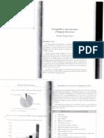 DECAPITADOS Y NARCOMENSAJES.pdf