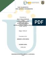 100408-Fase I Grupo_67 algebra..pdf