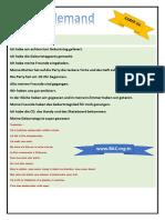 allemand (1).pdf