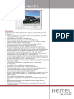 25325_02_HeiTel_CamControl_LITE_tds_English_lores.pdf