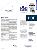 432spec_sheet.pdf