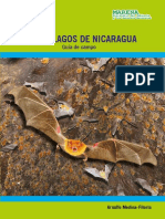 Medina2014Murcielagos.pdf