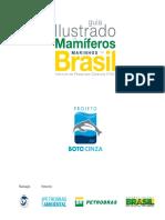 Mamíferos marinhos - Guia ilustrado.pdf