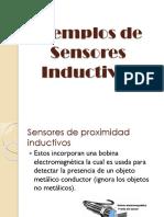 SensoresInductivos.pptx
