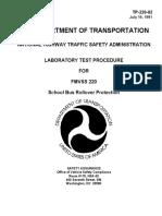 FMVSS-220.pdf