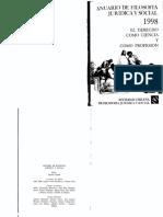 El enfoque económico de la conducta humana - G. Becker.pdf