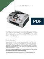 Resetear contador impresora Brother MFC.docx