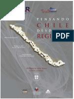 Pensando Chile desde sus Regiones.pdf