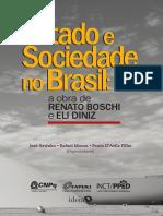 Estado e sociedade no Brasil - Boschi Diniz.pdf