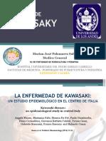 Kawasaky 2