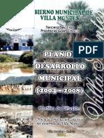 desarrollo-municipal-villa-montes.pdf